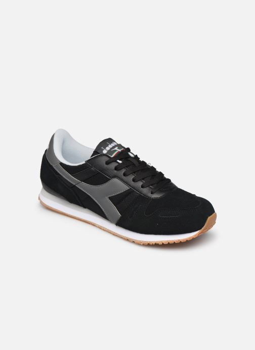 Sneakers Dames TITAN WN SOFT
