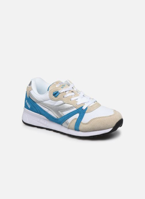 Sneakers Donna N9000 SPARK