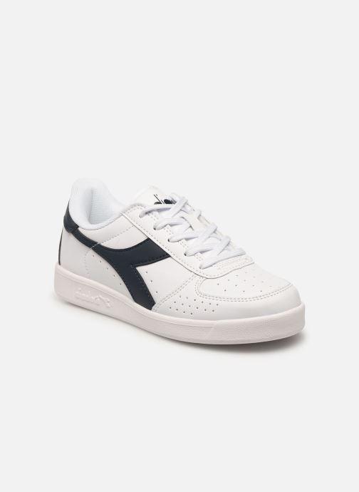 Sneaker Kinder B.ELITE PS