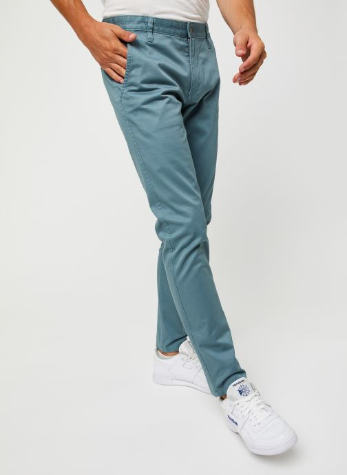 Pantalon chino - Alpha Original Khaki