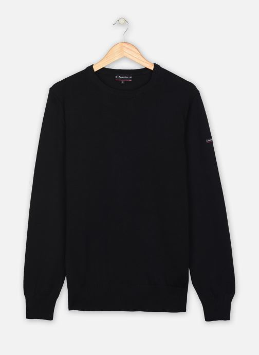 "Pull ""Carantec"" Homme"