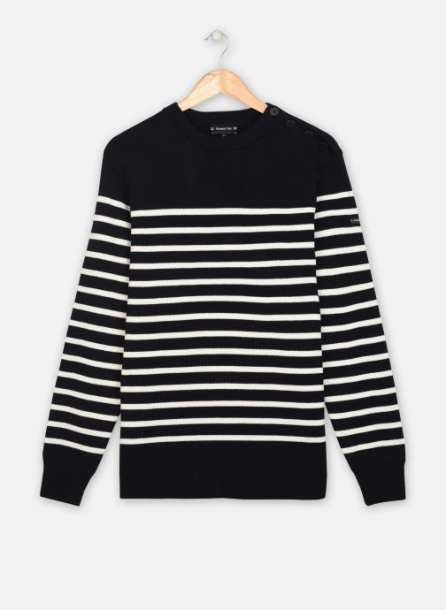 "Pull marin ""Paimpol"" Homme"
