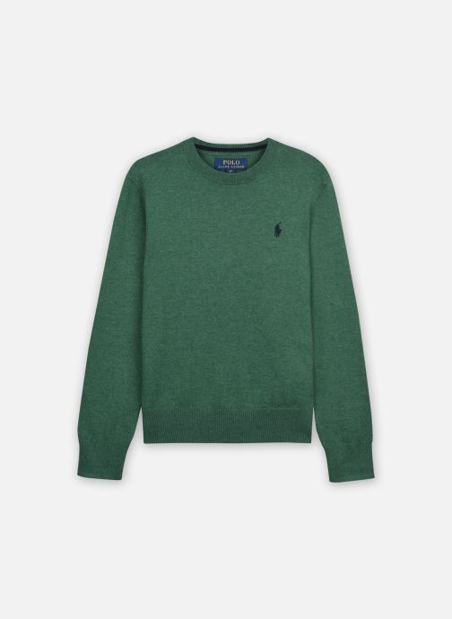 Tøj Accessories LS CN-TOPS-SWEATER