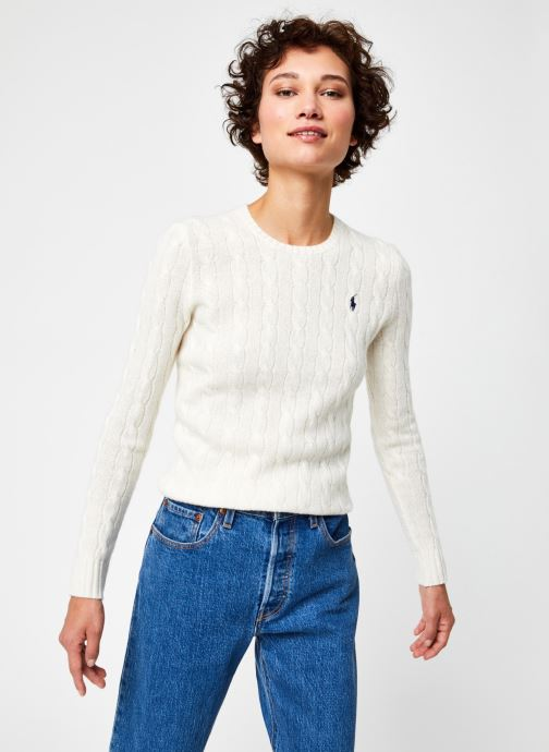 Julianna-Classic-Long Sleeve