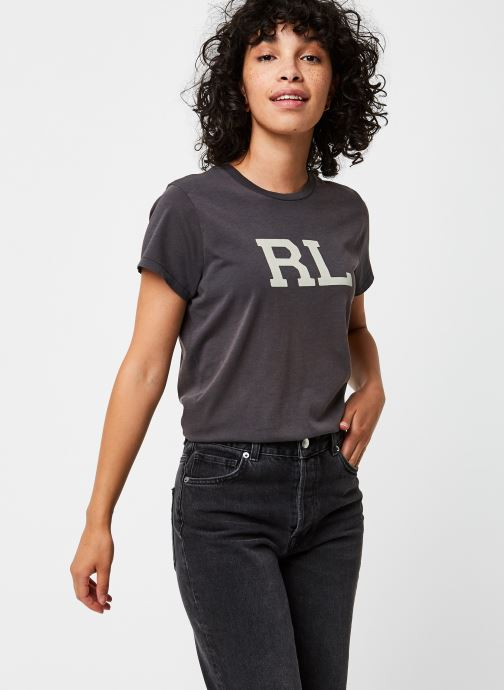 Tøj Accessories Rl Prd Rl T-Short Sleeve