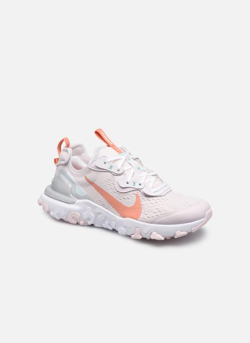 Sneakers Børn Nike React Vision (Gs)