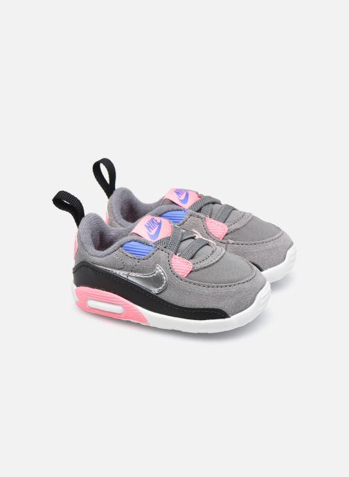 Nike Max 90 Crib (Cb)