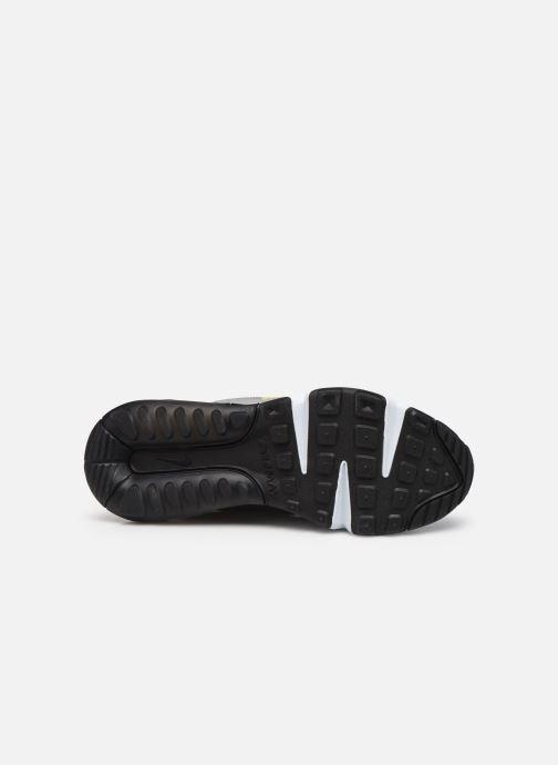 Sneaker Nike Nike Air Max 2090 (Gs) grau ansicht von oben