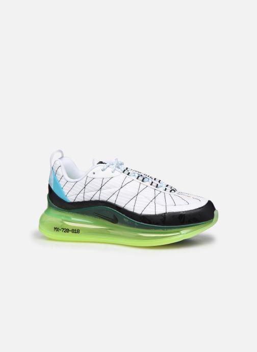 Sneakers Nike Nike Mx-720-818 Frsh (Gs) Bianco immagine posteriore