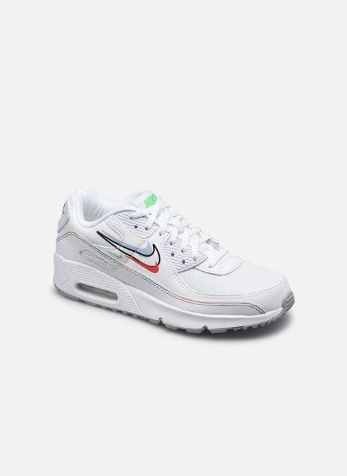 Sneaker Kinder Nike Air Max 90 Gs