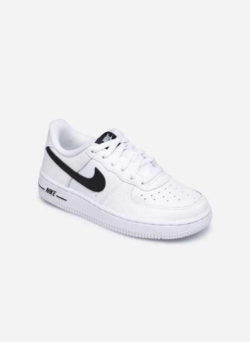 Nike Force 1 An20 (Ps) Blanc