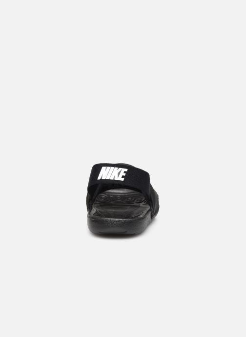 Sandalen Nike Nike Kawa Slide (Td) Zwart rechts