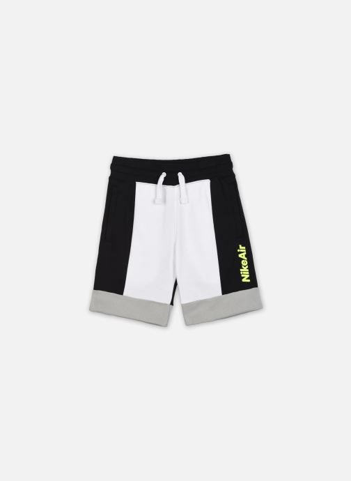 Short - B Nsw Nike Air Ft Short