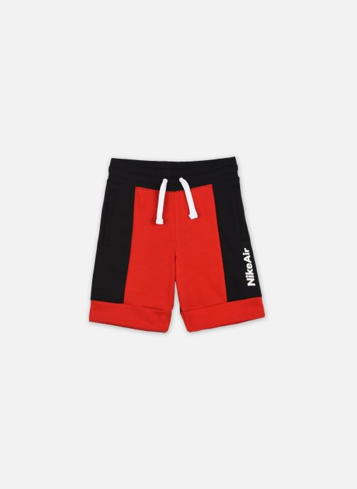 B Nsw Nike Air Ft Short