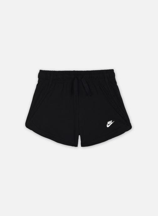 Short - G Nsw Short Jersey