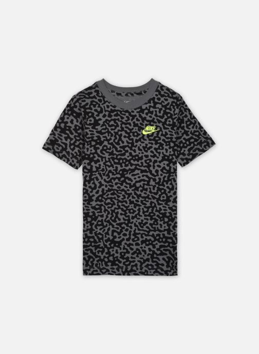 T-shirt - B Nsw Tee Aop Mezzo
