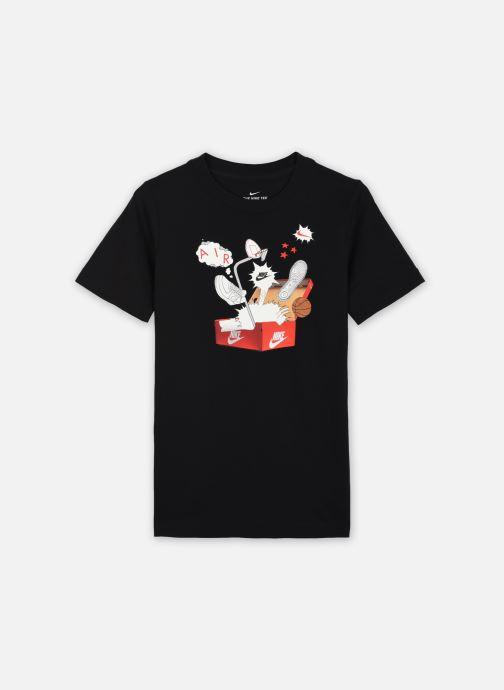 T-shirt - B Nsw Tee Shoebox Af1