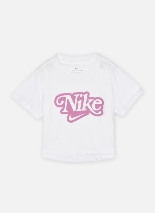 T-shirt - G Nsw Tee Go Crop