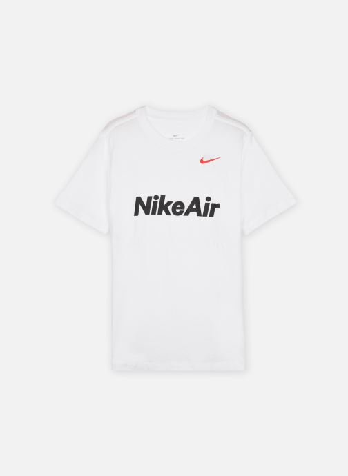 B Nsw Nike Air Tee Ss