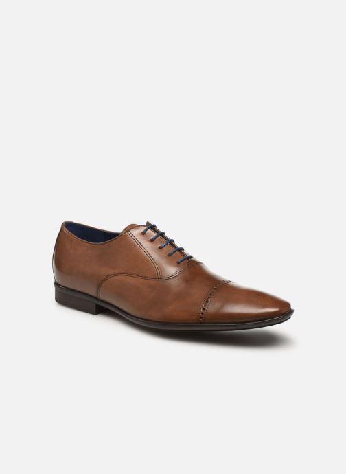 Zapatos con cordones Hombre ADEP