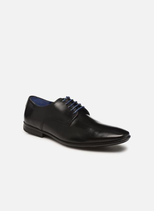 Zapatos con cordones Hombre ALEO