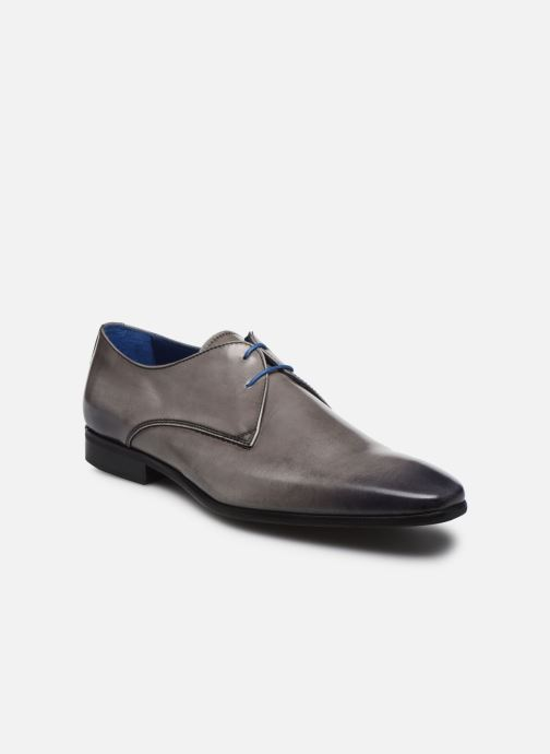 Chaussures à lacets Homme JURICAL