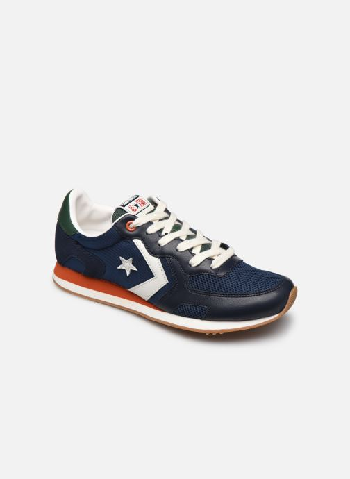 Sneakers Donna Thunderbolt Ox K