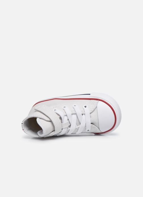 Sneakers Converse Chuck Taylor All Star 1V Hi Wit links