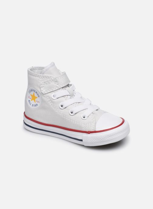 Sneakers Converse Chuck Taylor All Star 1V Hi Wit detail