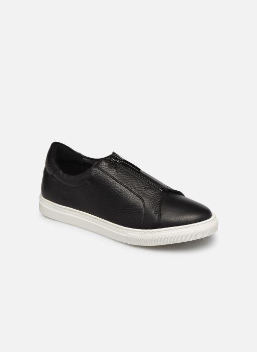 Sneakers Dames F51 302