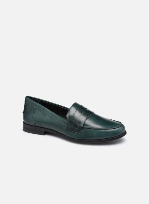 Loafers Kvinder F61 921