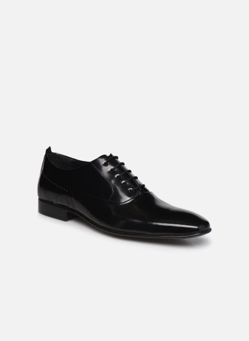Zapatos con cordones Hombre H51 301