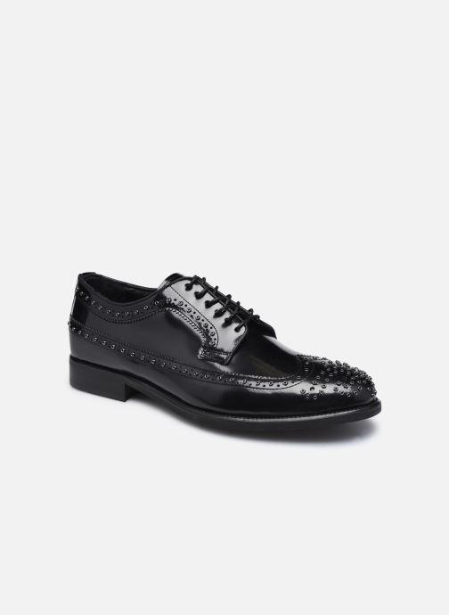Zapatos con cordones Hombre H81 307
