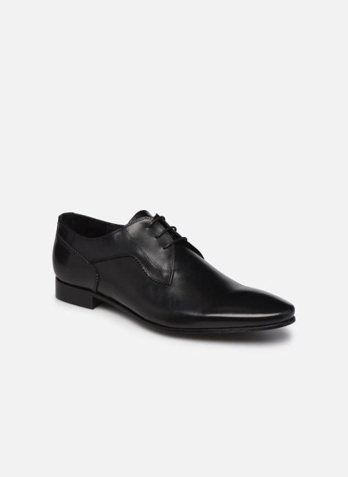 Zapatos con cordones Hombre H81 319