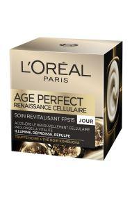Age Perfect Renaissance Celullaire Crème De Jour