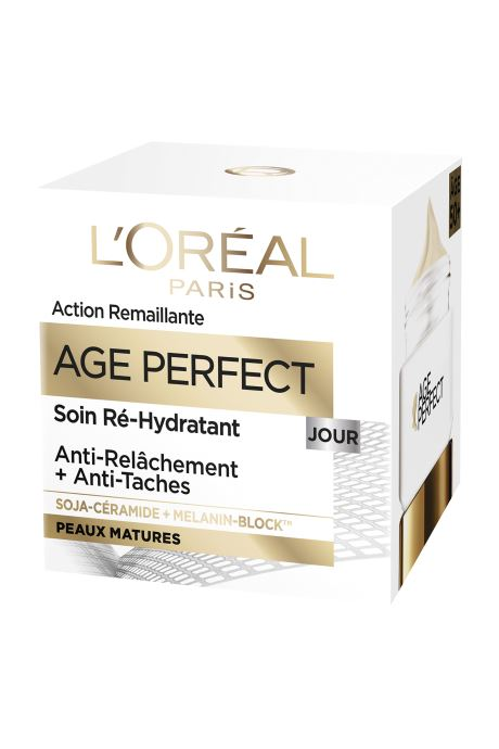 Age Perfect Jour