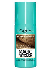 Magic Retouch Blond Foncé