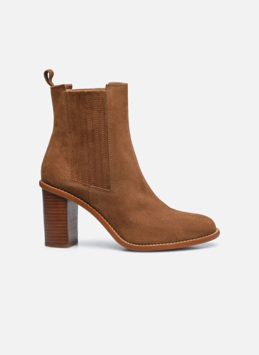 Sartorial Folk Boots #4