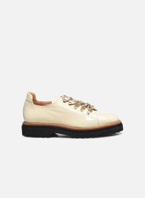 Chaussures à lacets Femme Sartorial Folk Souliers #2
