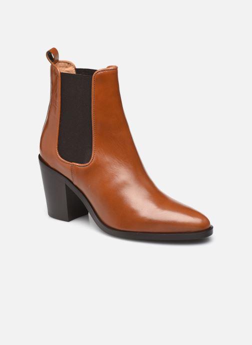 Bottines et boots Femme Tao