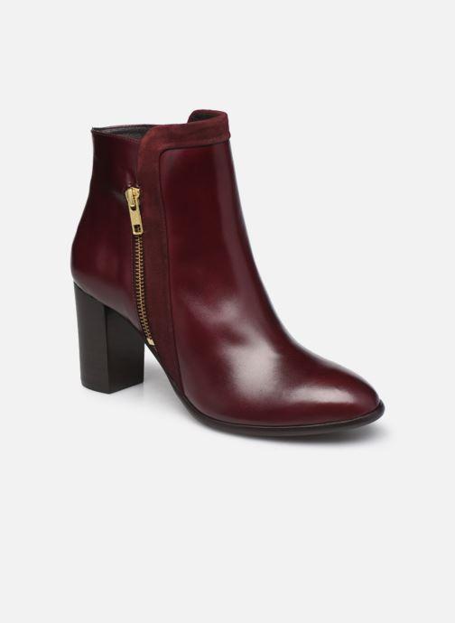 Bottines et boots Femme Tanza