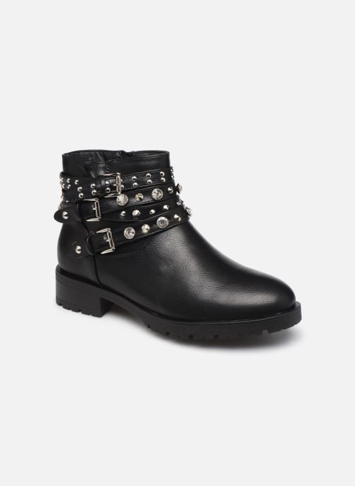 Dr. Martens 1460 T (Noir) Bottines et boots chez Sarenza