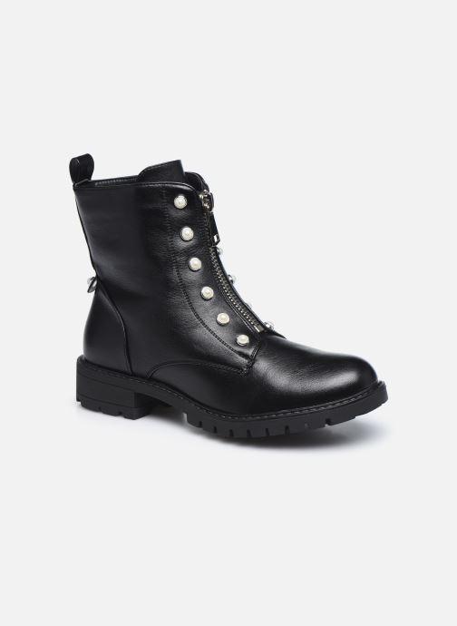 Boots en enkellaarsjes Dames WOMEL