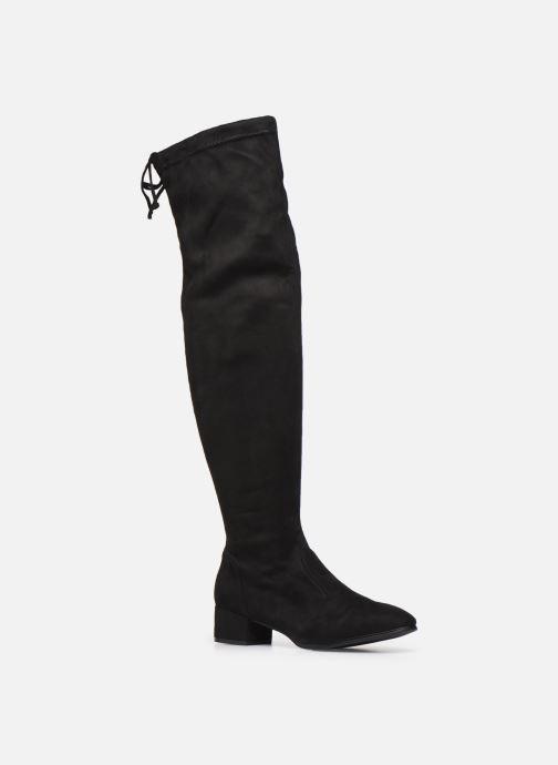 Stiefel I Love Shoes WOOP schwarz detaillierte ansicht/modell