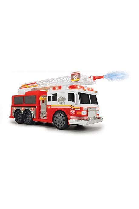 Divers Accessoires Camion de pompiers 36cm