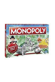 Monopoly classique 85