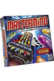 HASBRO GAMING - Mastermind - J