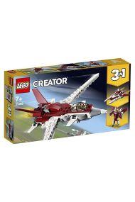 LEGO® Creator 3-en-1 31086 - L