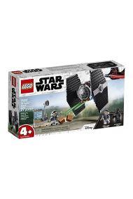 LEGO® 4+ Star Wars¿ 75237