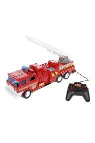 Divers Accessoires Camion pompiers télécommandé